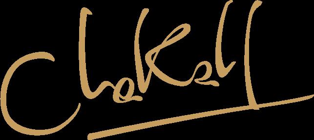 Chakall.com